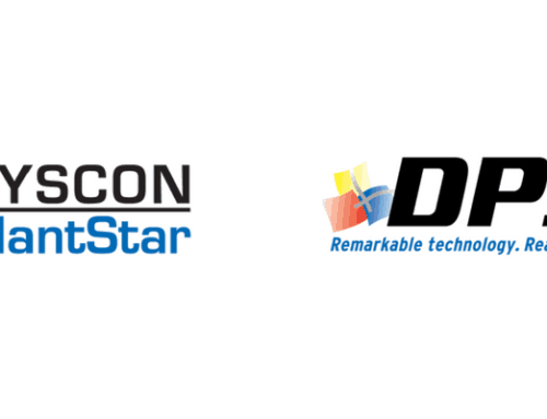 SYSCON-PlantStar and DPSI Partner to Provide Total Plant Management Solution