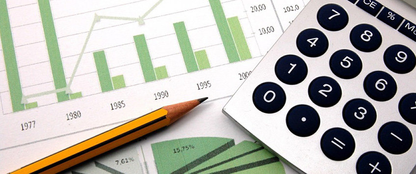 CMMS cost tracking maintenance budgeting