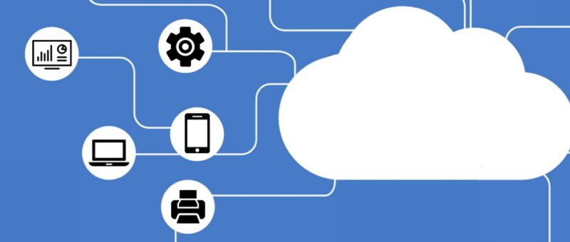 integrating IoT with CMMS
