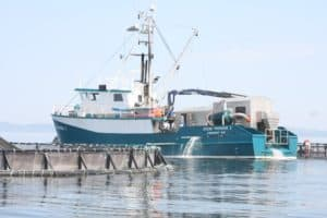 Cooke Aquaculture Success Story - DPSI CMMS Software