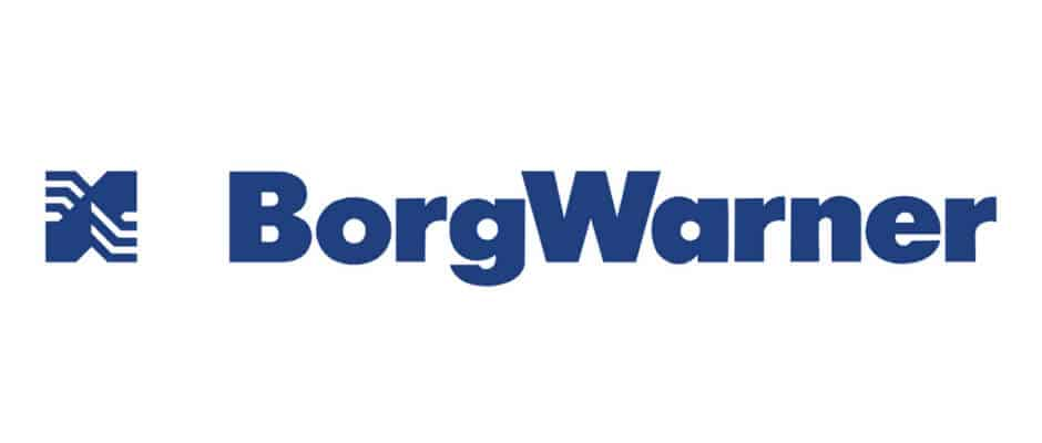 borgwarner success story
