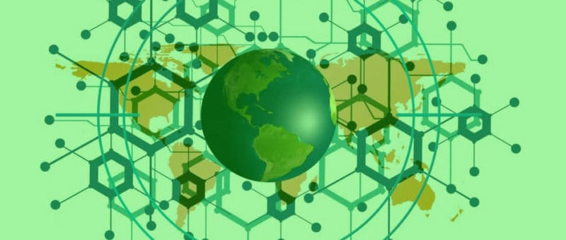 CMMS software increases sustainability