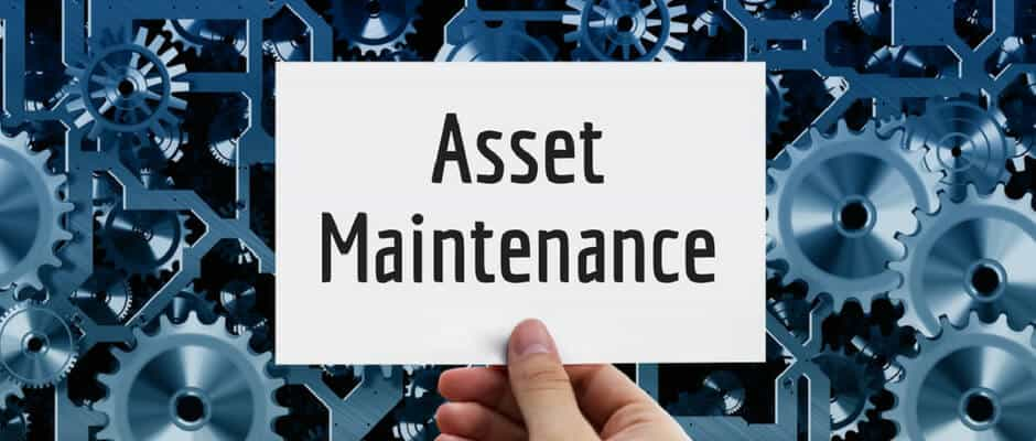 Maintenance Management Blog | CMMS Software by DPSI