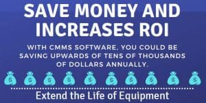 cmms-saves-money-t