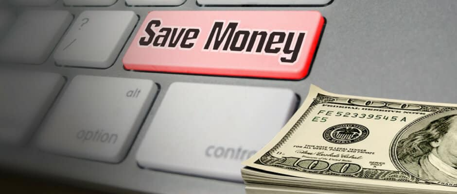 Cost-Saving Ideas for Facilities Maintenance Software