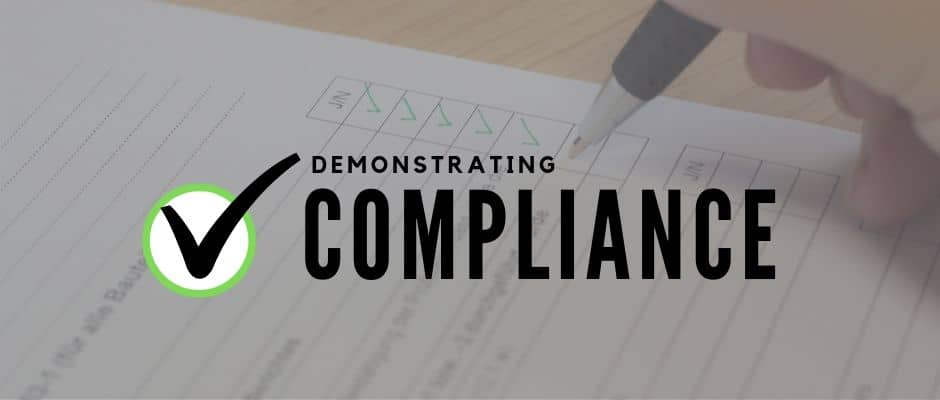 cmms for compliance
