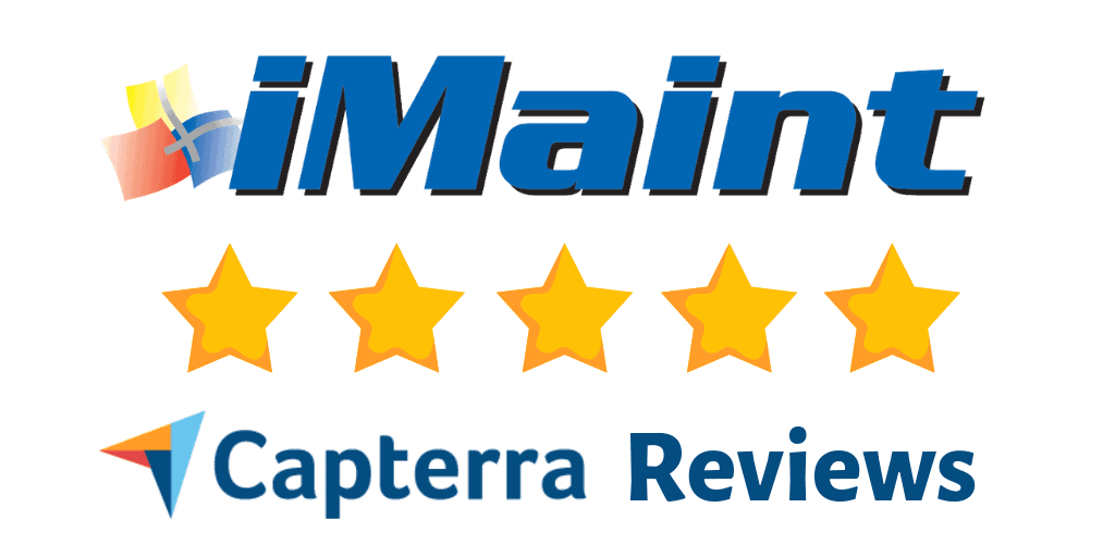 imaint capterra reviews