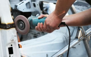 preventive maintenance costs