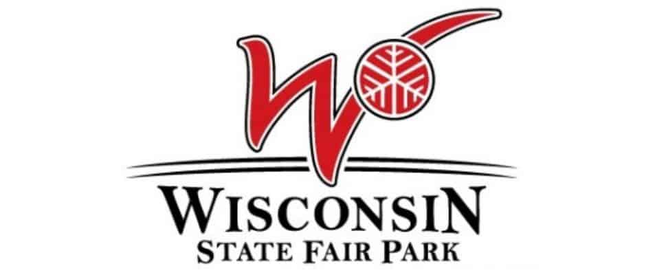 wisconsin state fair success story